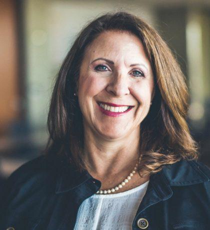 Valerie Marken